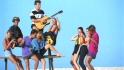 Community Lampedusa per conoscersi