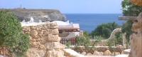 Lampedusa - Cala Creta