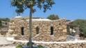 Case vacanza, Hotel, Alberghi, Appartamenti, Dammusi di Lampedusa