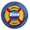 Simbolo lista Lampedusa e Linosa Dino Sindaco