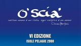 Foto e Immagini di O' Scia' 2008, Baglioni, Paolo Belli e Fiorello