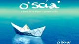 Date ufficiali di O' Scia' 2007: 23 - 29 Settembre