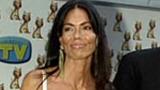 Rossella Barattolo guida la Fondazione O' Scia' e conferma che O' Scia' 2007 si svolgera' anche fuori da Lampedusa