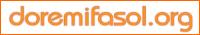 Doremifasol pubblica le news di O'Scia' 2009 LIVE