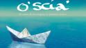 Tutto su O'Scia' 2007: notizie, immagini, video, resoconti, curiosita'